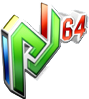 Project64 download